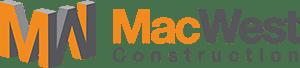 MacWest Construction
